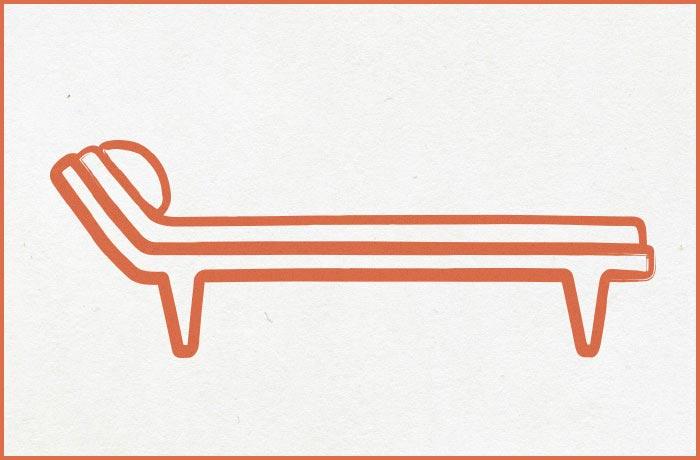 therapieverfahren.html#106